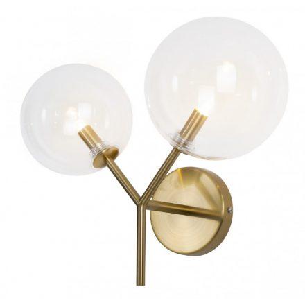 Maxlight Lollipop W0254