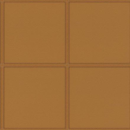 Bőr csempe  419016