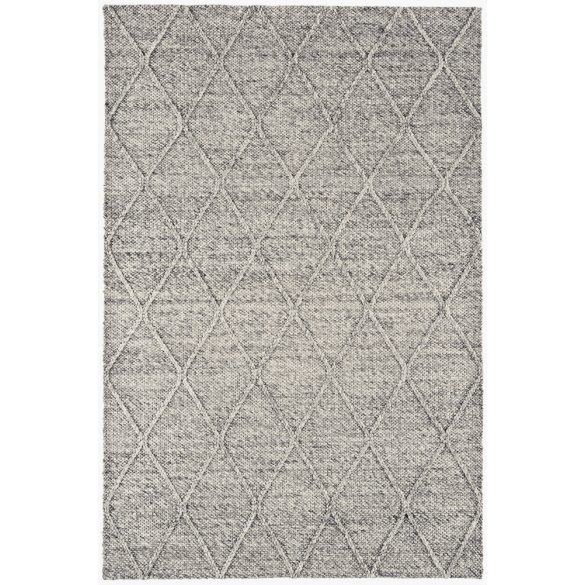 Katherine Carnaby Coast Diamond Grey marl