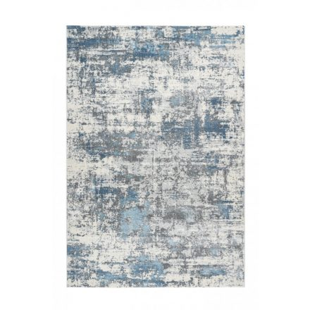 Pierre Cardin Paris PRS503 Blue