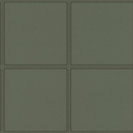 Bőr csempe  419023