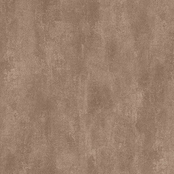 Khroma Aponia SOC 114 Mararoon