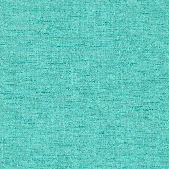 Harlequin Raya Turquoise 1111041