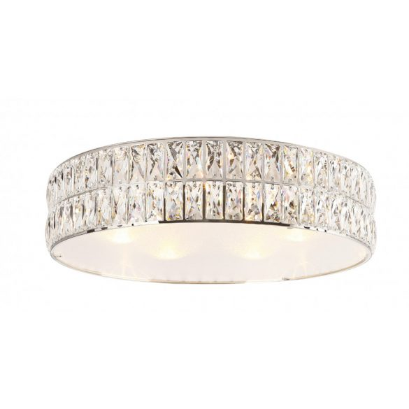 Maxlight Diamante C0122