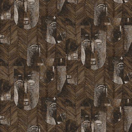 Khroma Mask TRI 305 Bamboo