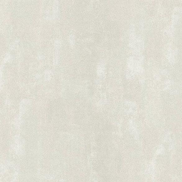 Khroma Aponia TRI 203 Swan