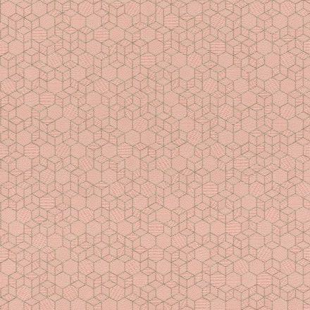Geometrikus 550344
