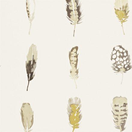 Harlequin Limosa Mustard/Charcoal/Stone 111072