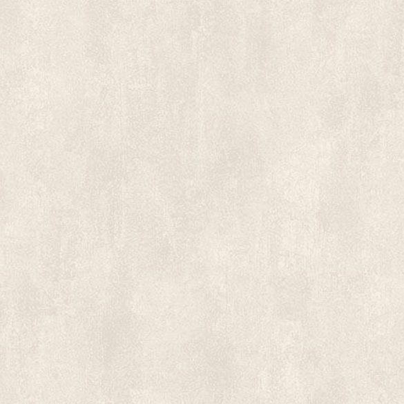 Khroma Aponia SOC 103 Star