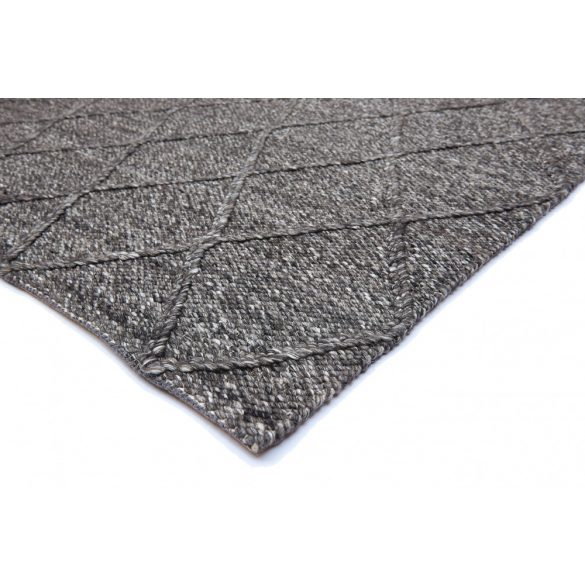 Katherine Carnaby Coast Diamond Charcoal