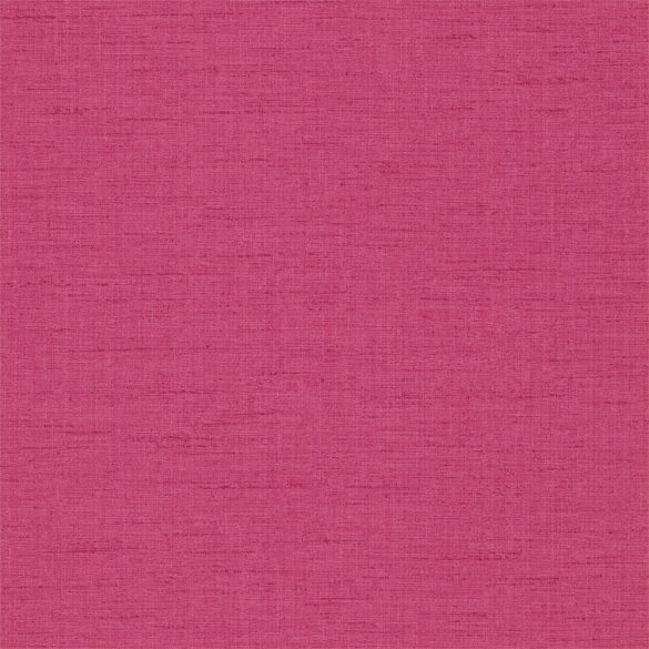 Harlequin Raya Flamingo 111044