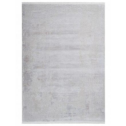 Pierre Cardin Triomphe  TRI502 Silver