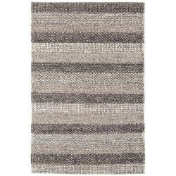 Katherine Carnaby Coast Varied Stripe