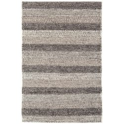 Katherine Carnaby Coast Varied Stripe