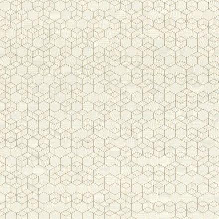 Geometrikus 550337