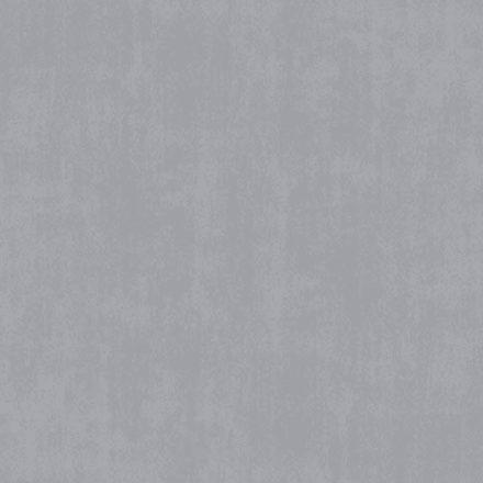 Khroma Kai GLA 601 Denim