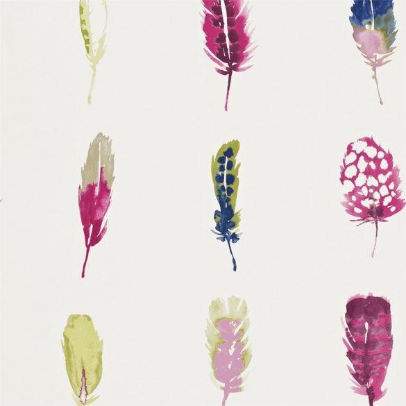 Harlequin Limosa Loganberry 111076