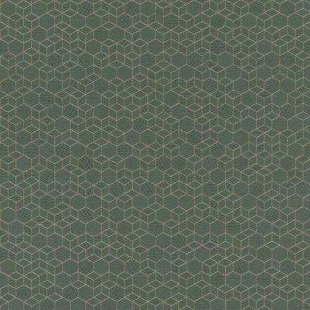 Geometrikus 550351