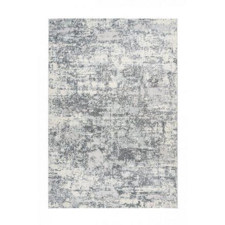 Pierre Cardin Paris PRS503 Silver