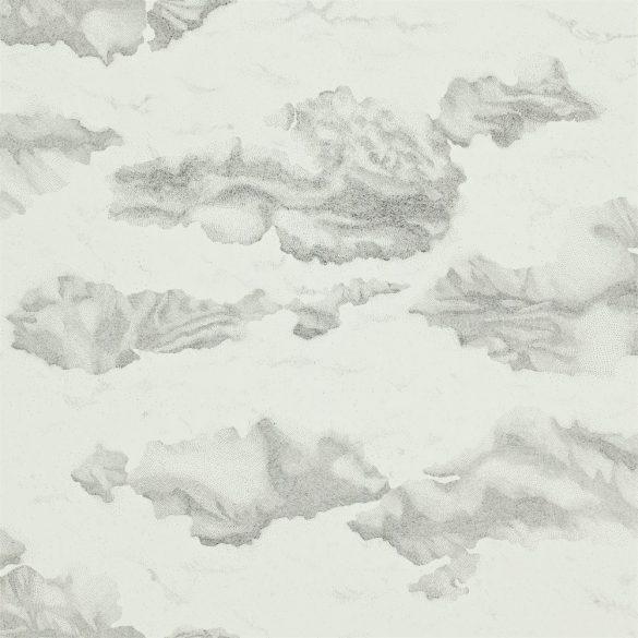 Harlequin Nuvola  Ink/Mica  111071