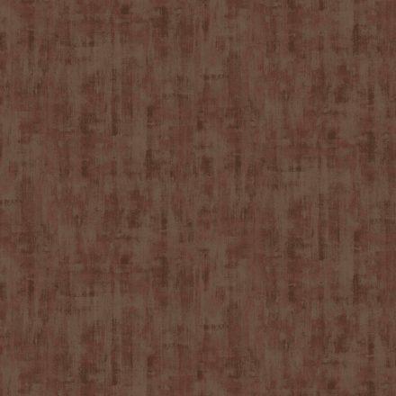 Khroma Gideki TRI 901 Aztec