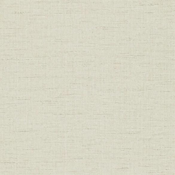 Harlequin Raya Linen 111036