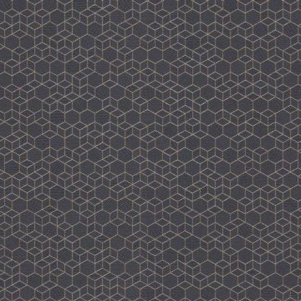 Geometrikus 550375
