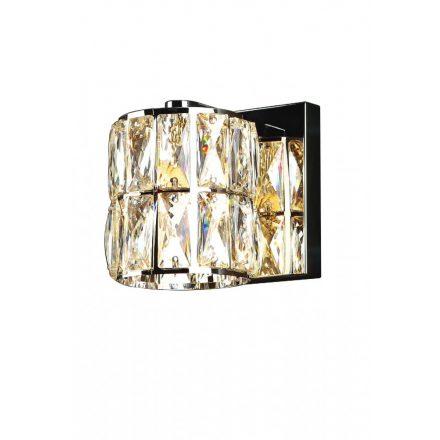Maxlight Diamante W0205
