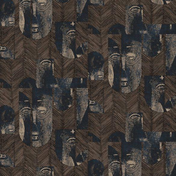 Khroma Mask TRI 301 Slate