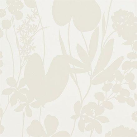 Harlequin Nalina Pearl  111053