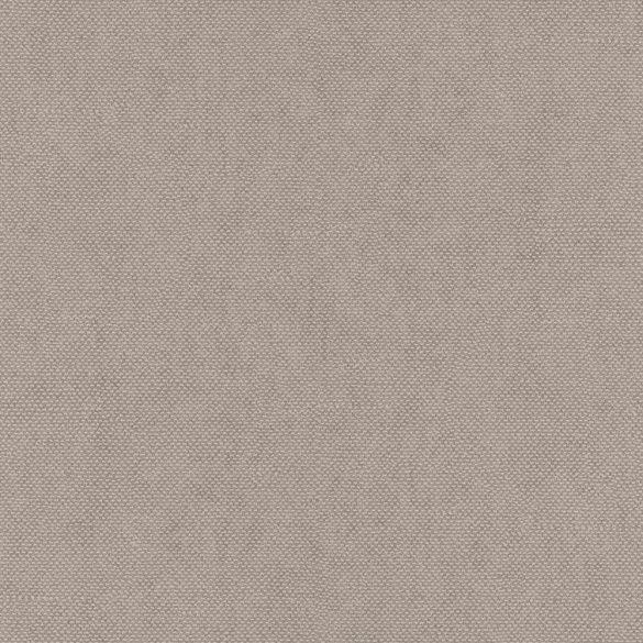Khroma Lys CLR 022 Clay