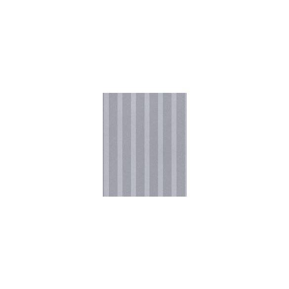 Eijffinger Whisper 352034