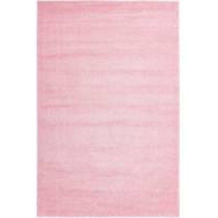 AMI 332 Powder pink