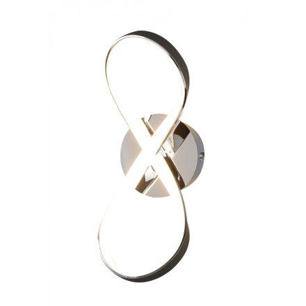Maxlight Infinity W1590
